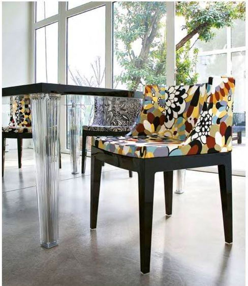 kartell 10 iconic (20)
