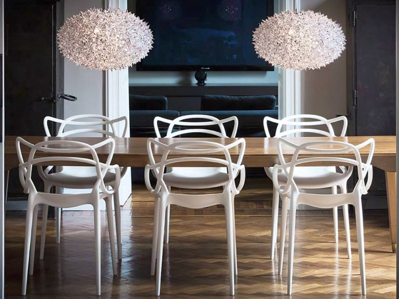 kartell 10 iconic (22)