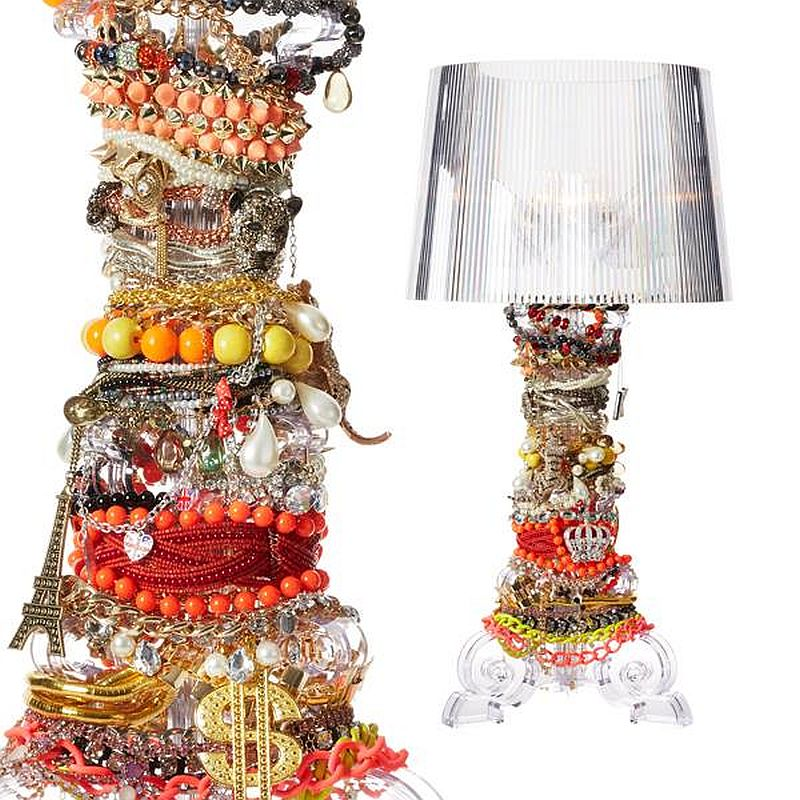 kartell 10 iconic (5)