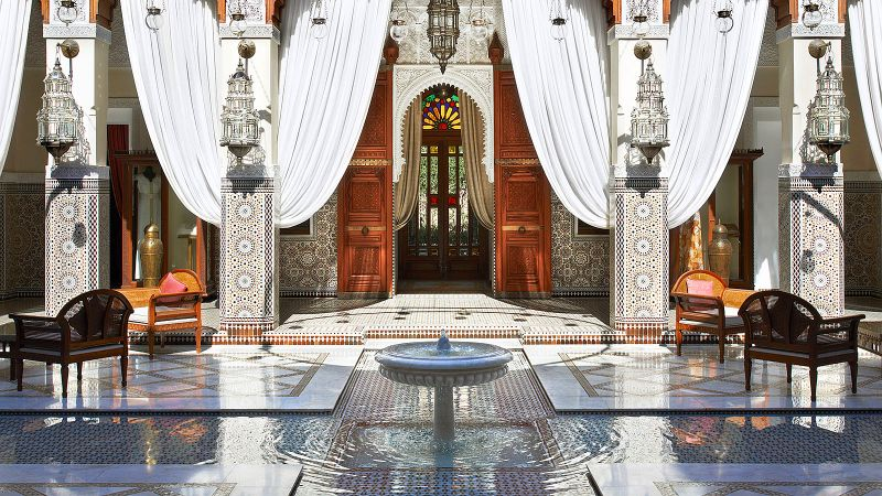 royal mansour spa marrakech (1)