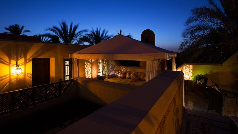 royal mansour spa marrakech (10)