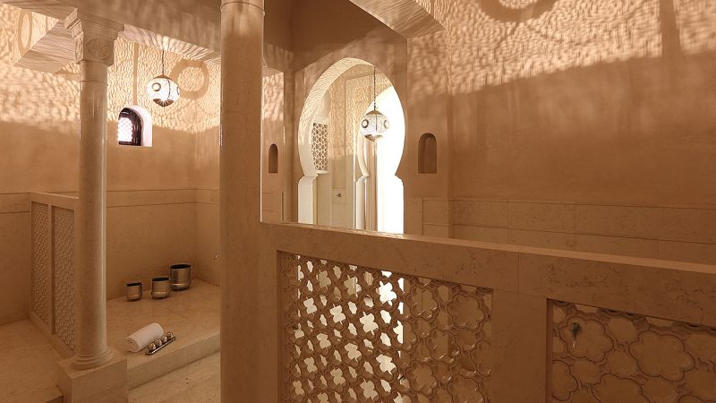 royal mansour spa marrakech (15)