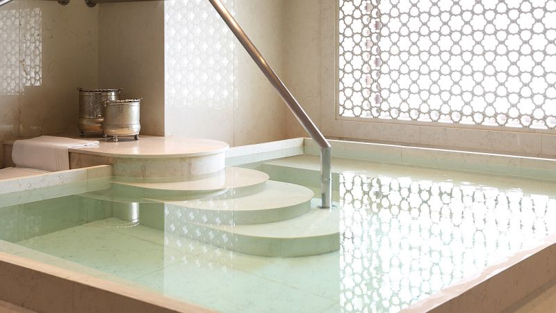 royal mansour spa marrakech (17)