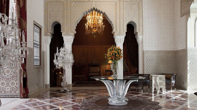 royal mansour spa marrakech (2)