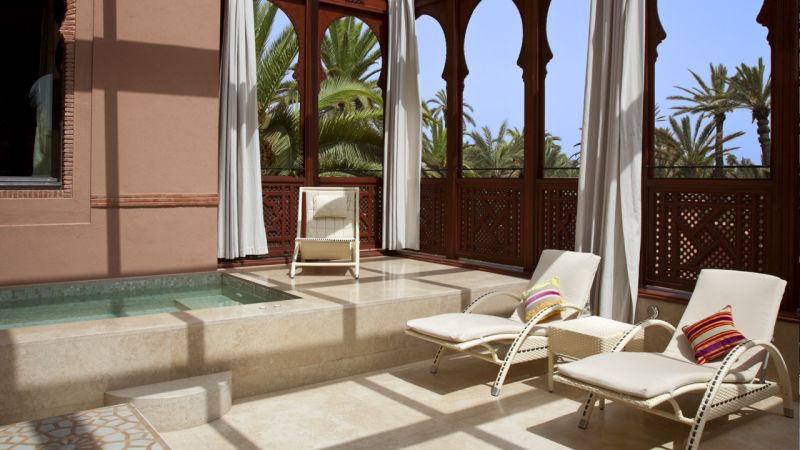 royal mansour spa marrakech (21)
