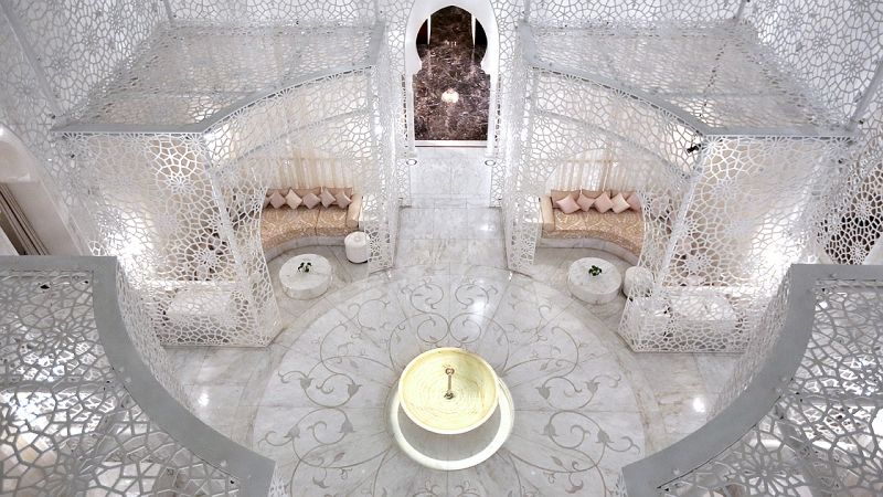 royal mansour spa marrakech (23)