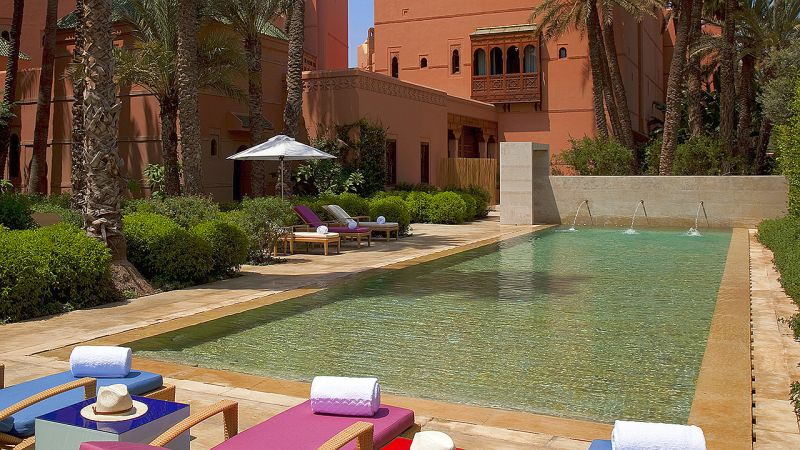 royal mansour spa marrakech (5)