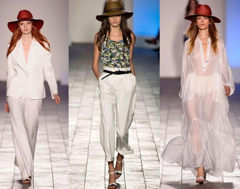 SS2014 summer hats (7)
