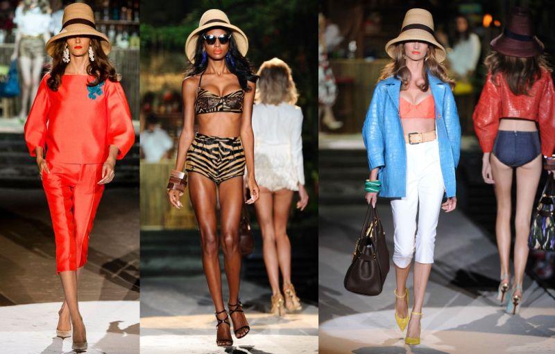 SS2014 summer hats (9)