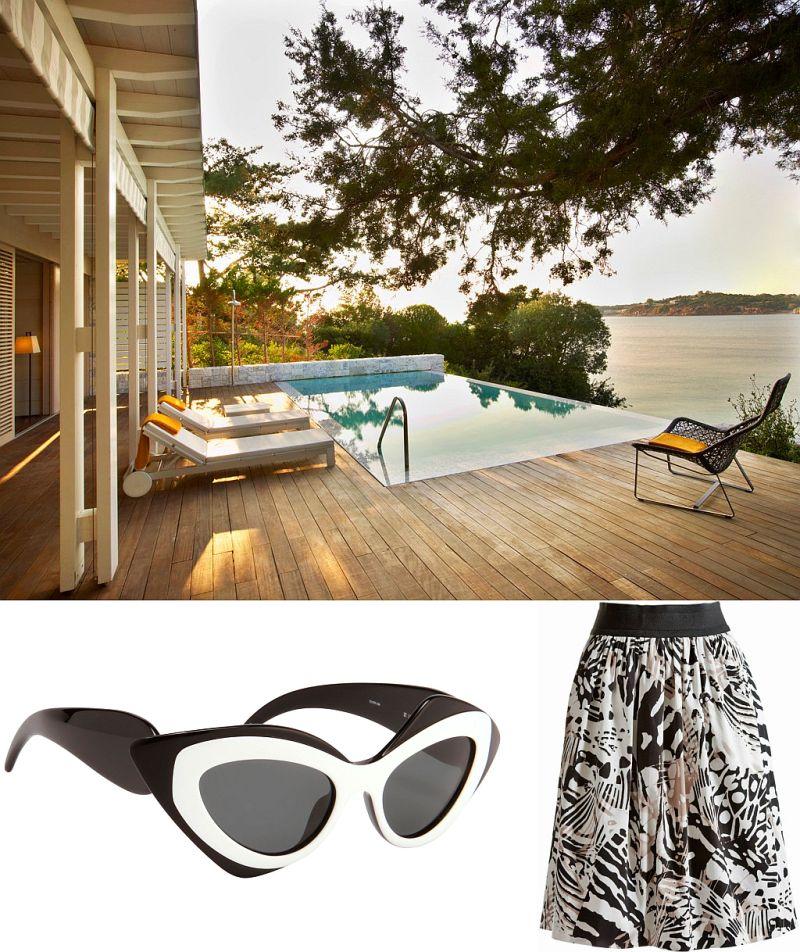 sunglasscurator&happyskirtt (10)