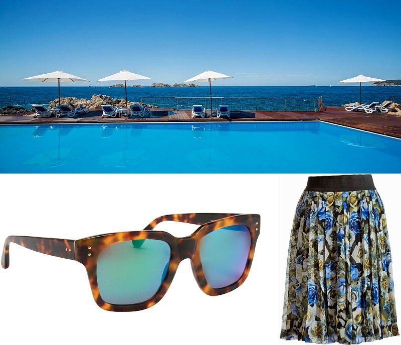 sunglasscurator&happyskirtt (3)