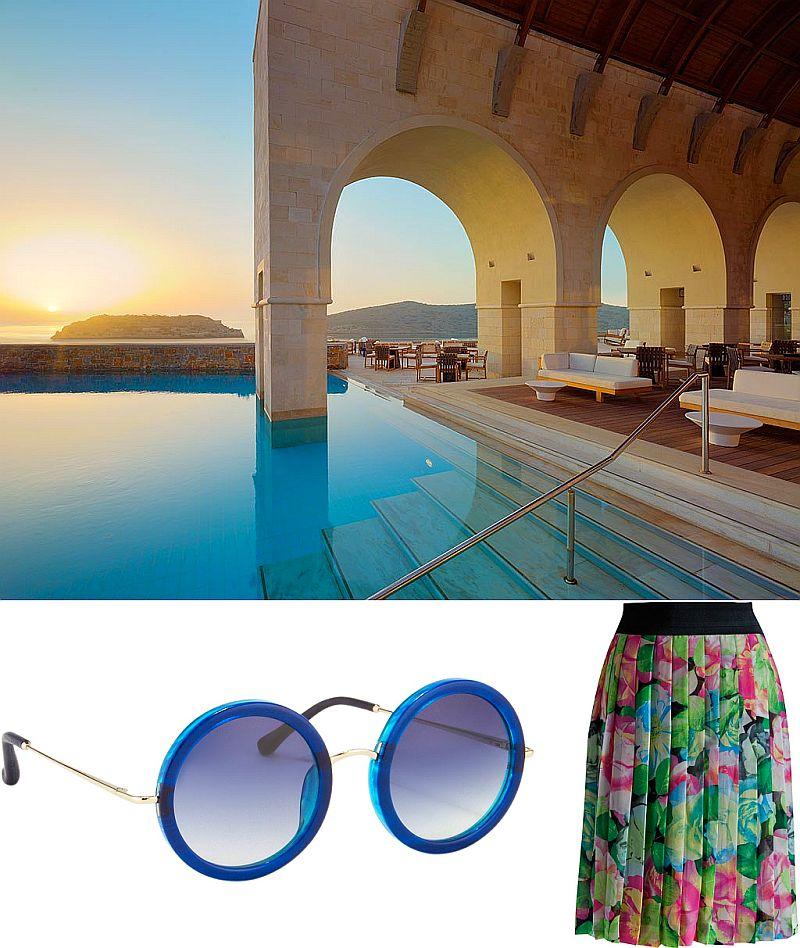 sunglasscurator&happyskirtt (4)