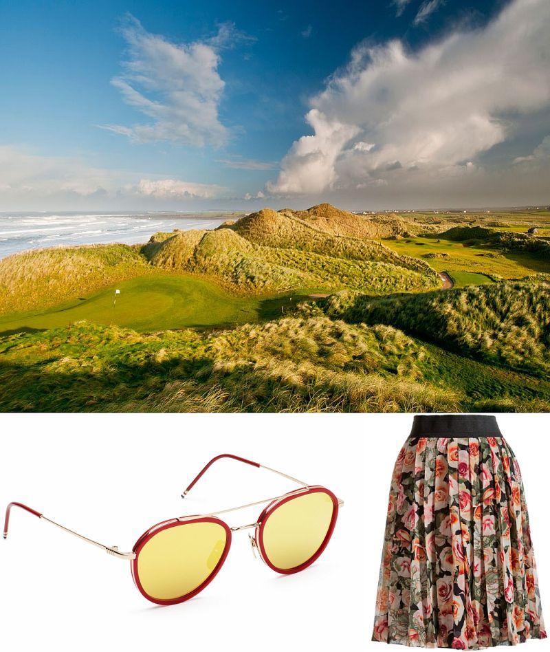 sunglasscurator&happyskirtt (6)