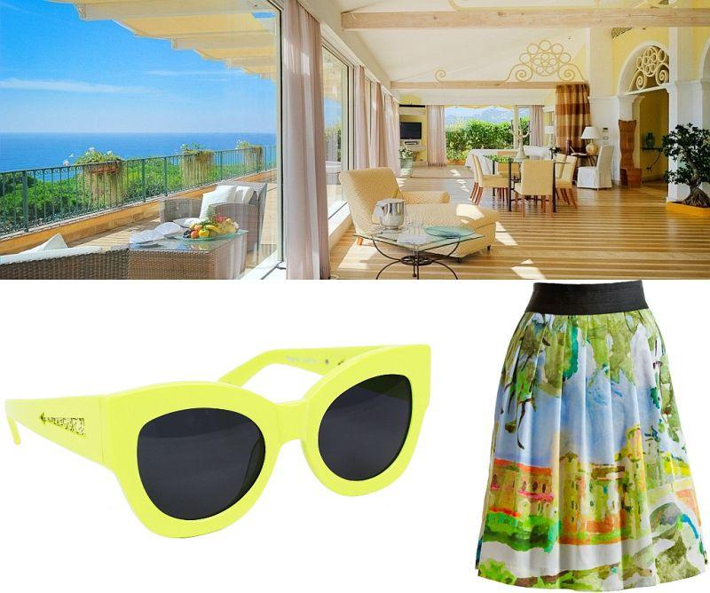 sunglasscurator&happyskirtt (7)