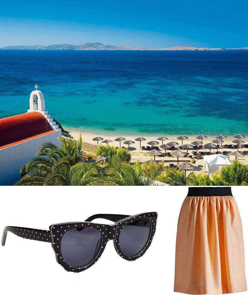 sunglasscurator&happyskirtt (8)