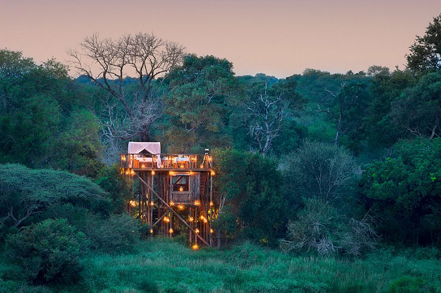 Lion Sands Treehouses (17)