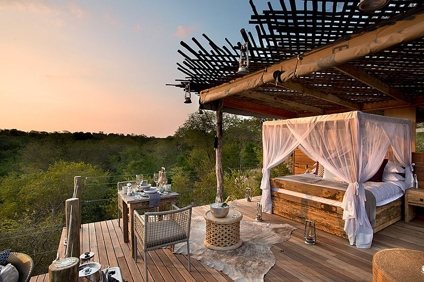 Lion Sands Treehouses (7)