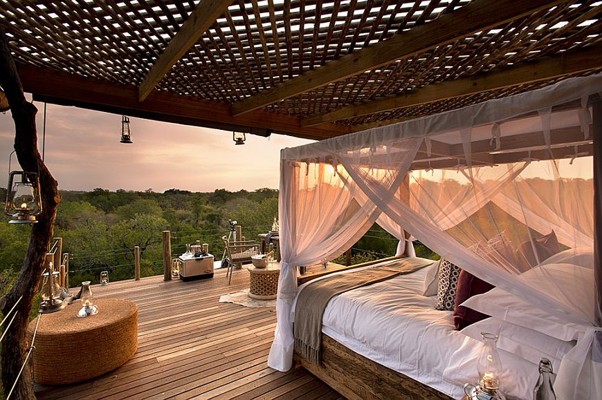 Lion Sands Treehouses (8)