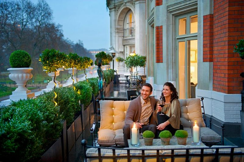 mandarin oriental london (30)