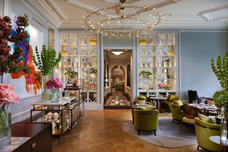 mandarin oriental london (36)