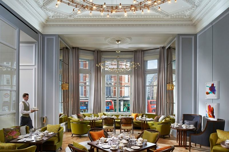mandarin oriental london (37)