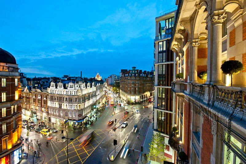 mandarin oriental london (46)