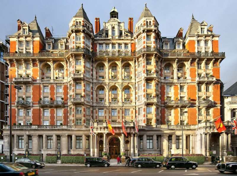 mandarin oriental london (47)