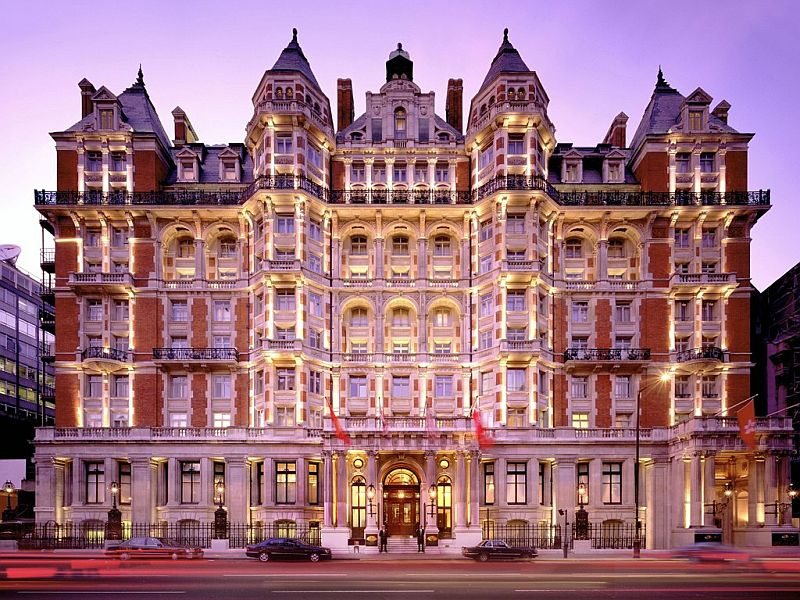 mandarin oriental london (48)